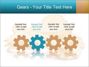 0000081303 PowerPoint Template - Slide 48