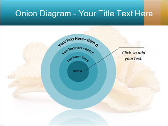 0000081303 PowerPoint Template - Slide 61