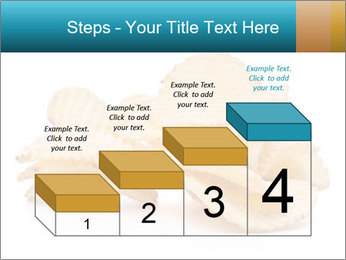 0000081303 PowerPoint Template - Slide 64