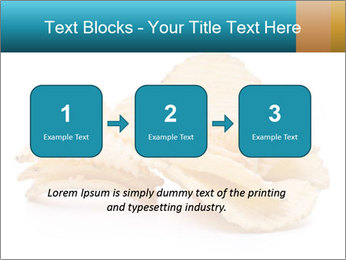0000081303 PowerPoint Template - Slide 71
