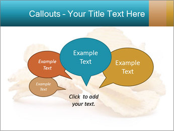 0000081303 PowerPoint Template - Slide 73