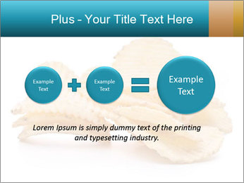 0000081303 PowerPoint Template - Slide 75