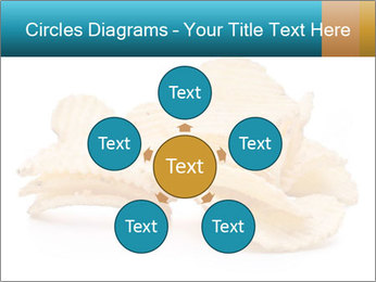 0000081303 PowerPoint Template - Slide 78