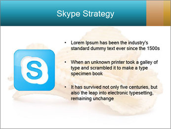 0000081303 PowerPoint Template - Slide 8