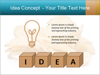 0000081303 PowerPoint Template - Slide 80