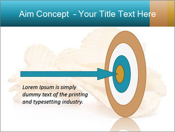 0000081303 PowerPoint Template - Slide 83