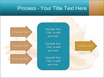 0000081303 PowerPoint Template - Slide 85