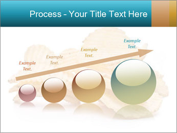 0000081303 PowerPoint Template - Slide 87