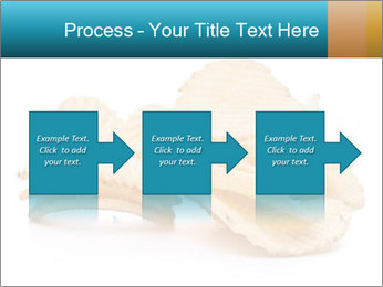 0000081303 PowerPoint Template - Slide 88