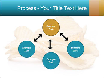 0000081303 PowerPoint Template - Slide 91