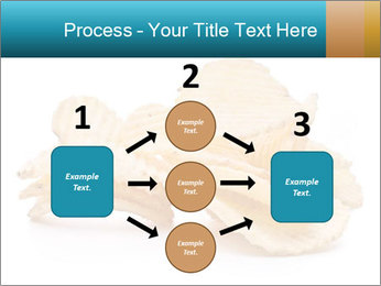 0000081303 PowerPoint Template - Slide 92
