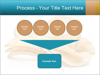 0000081303 PowerPoint Template - Slide 93