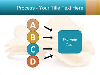 0000081303 PowerPoint Template - Slide 94