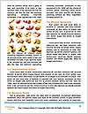 0000081303 Word Templates - Page 4