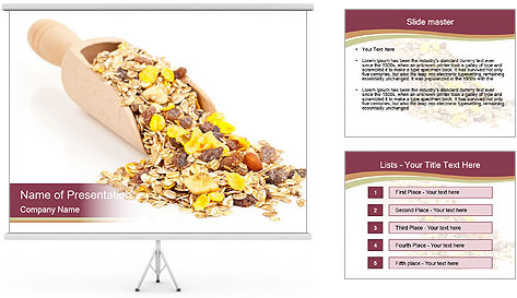 0000081304 PowerPoint Template
