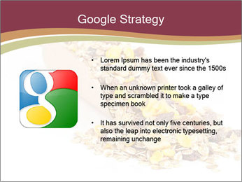 0000081304 PowerPoint Template - Slide 10