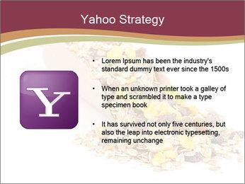 0000081304 PowerPoint Templates - Slide 11