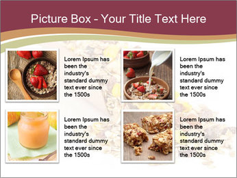 0000081304 PowerPoint Templates - Slide 14