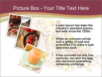 0000081304 PowerPoint Template - Slide 17