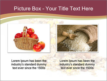 0000081304 PowerPoint Templates - Slide 18