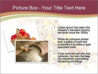 0000081304 PowerPoint Template - Slide 20