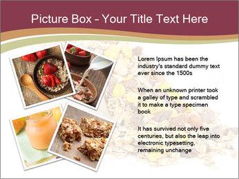 0000081304 PowerPoint Templates - Slide 23