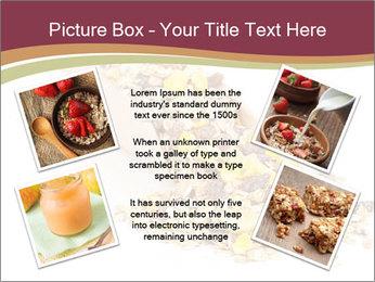 0000081304 PowerPoint Templates - Slide 24