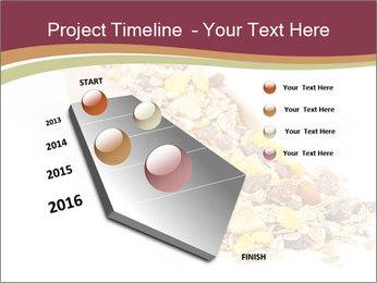 0000081304 PowerPoint Template - Slide 26