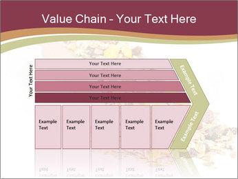 0000081304 PowerPoint Templates - Slide 27