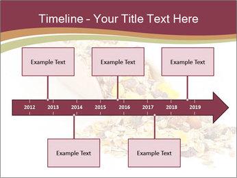 0000081304 PowerPoint Templates - Slide 28