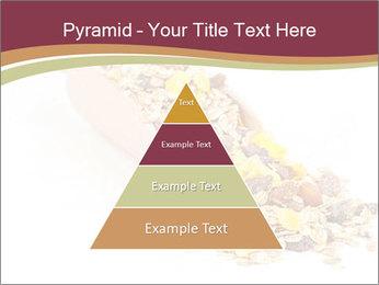 0000081304 PowerPoint Template - Slide 30