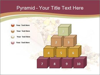 0000081304 PowerPoint Templates - Slide 31