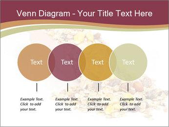 0000081304 PowerPoint Template - Slide 32