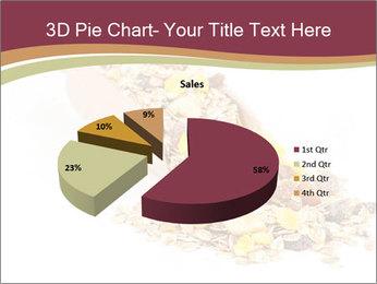 0000081304 PowerPoint Templates - Slide 35