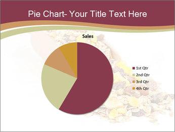 0000081304 PowerPoint Templates - Slide 36