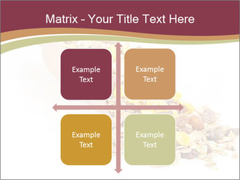 0000081304 PowerPoint Templates - Slide 37