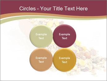 0000081304 PowerPoint Template - Slide 38