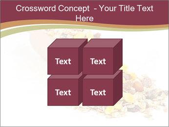 0000081304 PowerPoint Templates - Slide 39