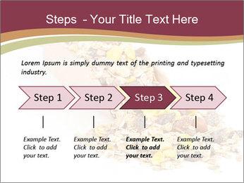 0000081304 PowerPoint Template - Slide 4