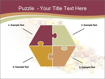 0000081304 PowerPoint Templates - Slide 40