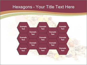 0000081304 PowerPoint Templates - Slide 44
