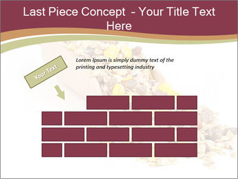 0000081304 PowerPoint Templates - Slide 46