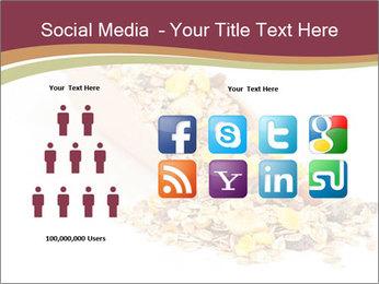 0000081304 PowerPoint Template - Slide 5