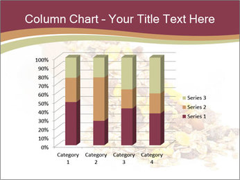 0000081304 PowerPoint Templates - Slide 50