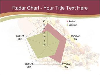 0000081304 PowerPoint Templates - Slide 51