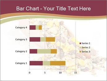 0000081304 PowerPoint Templates - Slide 52