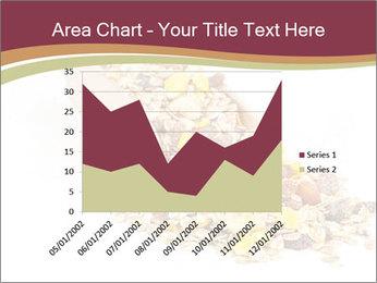 0000081304 PowerPoint Templates - Slide 53