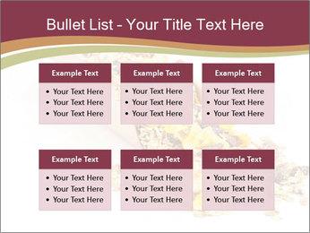 0000081304 PowerPoint Templates - Slide 56