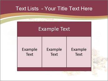 0000081304 PowerPoint Templates - Slide 59
