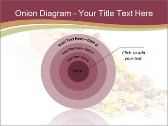 0000081304 PowerPoint Template - Slide 61
